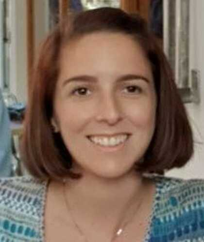 Vanessa Loaiza