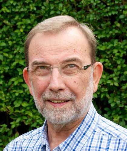 André Vandierendonck