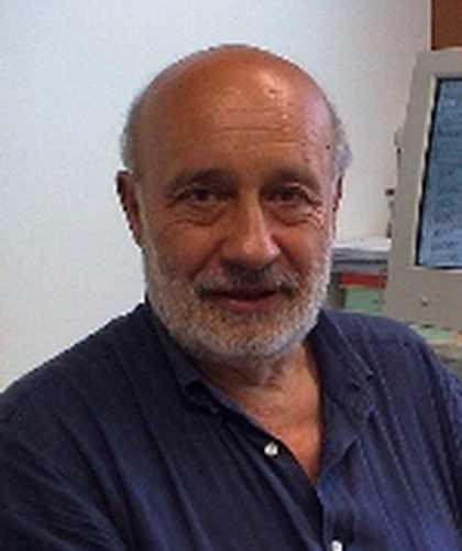 Carlo Umiltá