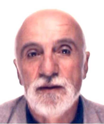 Cesare Cornoldi