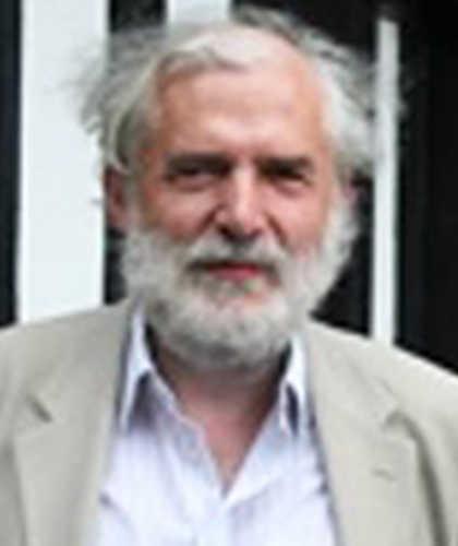 Philip T. Smith
