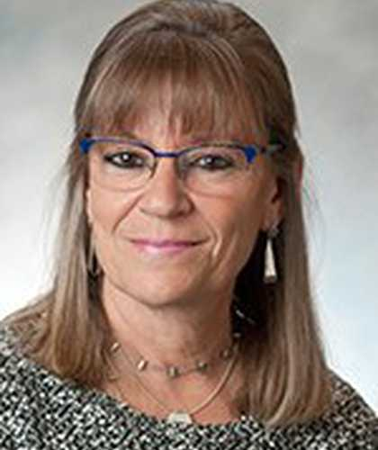 Teresa Bajo