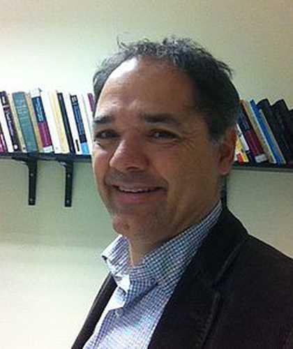 Yann Coello
