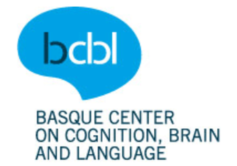 Postdoctoral position focused on the neurobiological basis of predictive processing and statistical learning, Basque Center on Cognition, Brain & Language, Spain