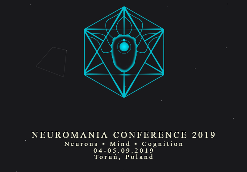 Neuromania Conference
