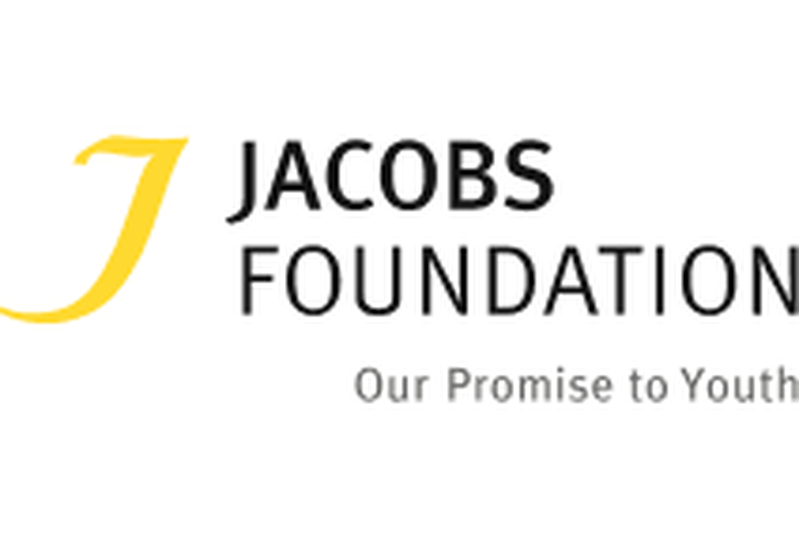 Jacobs Foundation Research Fellowship Program - call for applications