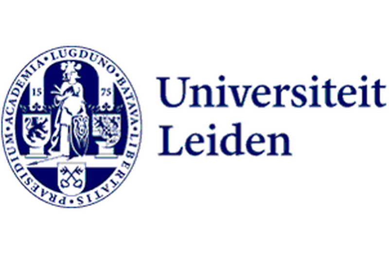 Assistant Professor in Cognitive Psychology or Cognitive Neuroscience Leiden University, the Netherlands